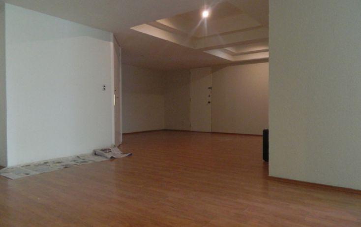 Foto de departamento en venta y renta en privada de san isidro, lomas de chapultepec i sección, miguel hidalgo, df, 1525616 no 07