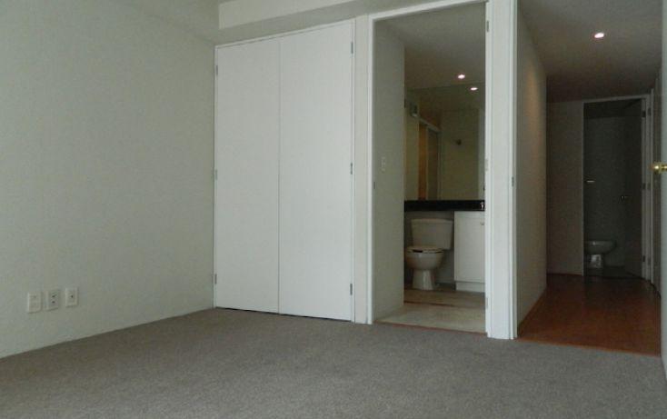 Foto de departamento en venta y renta en privada de san isidro, lomas de chapultepec i sección, miguel hidalgo, df, 1528453 no 01