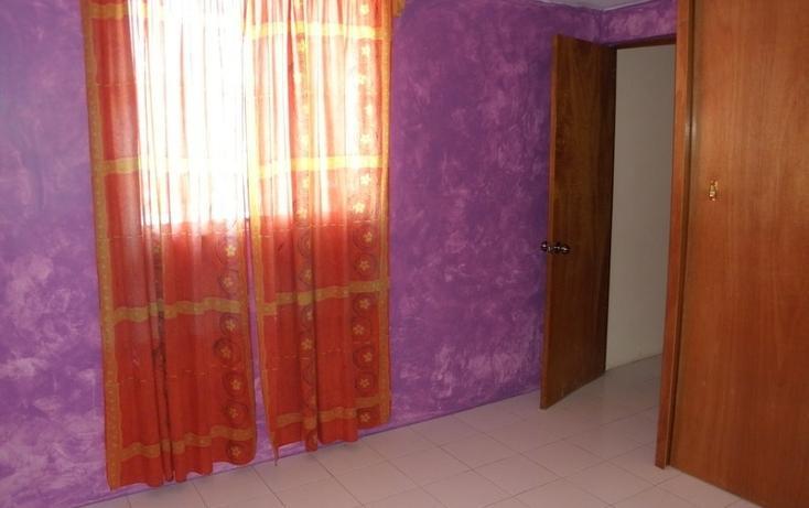 Foto de departamento en venta en  , privada de san javier, mineral de la reforma, hidalgo, 1699830 No. 06