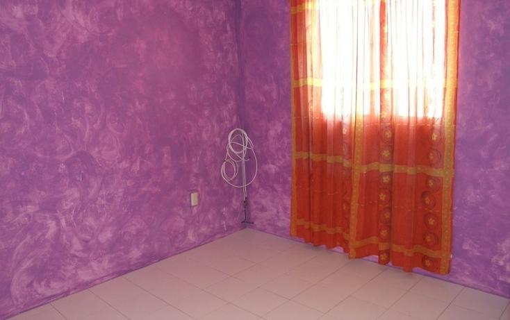 Foto de departamento en venta en  , privada de san javier, mineral de la reforma, hidalgo, 1699830 No. 08