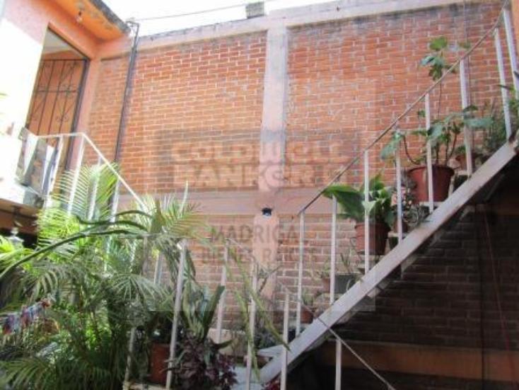 Foto de casa en venta en privada de san mateo 4, la preciosa, azcapotzalco, distrito federal, 1195665 No. 03