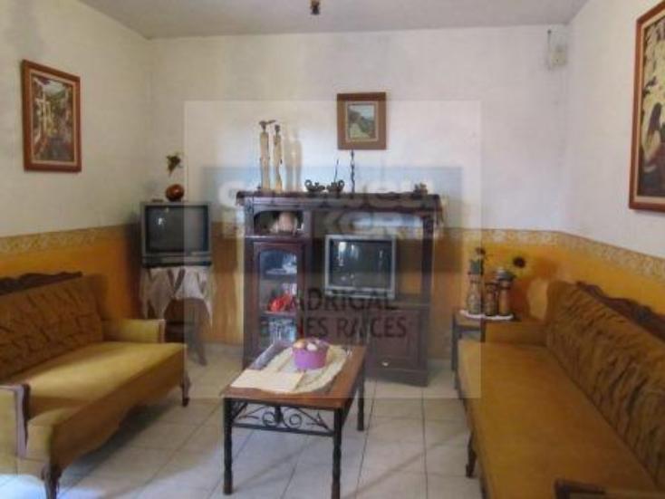 Foto de casa en venta en privada de san mateo 4, la preciosa, azcapotzalco, distrito federal, 1195665 No. 05