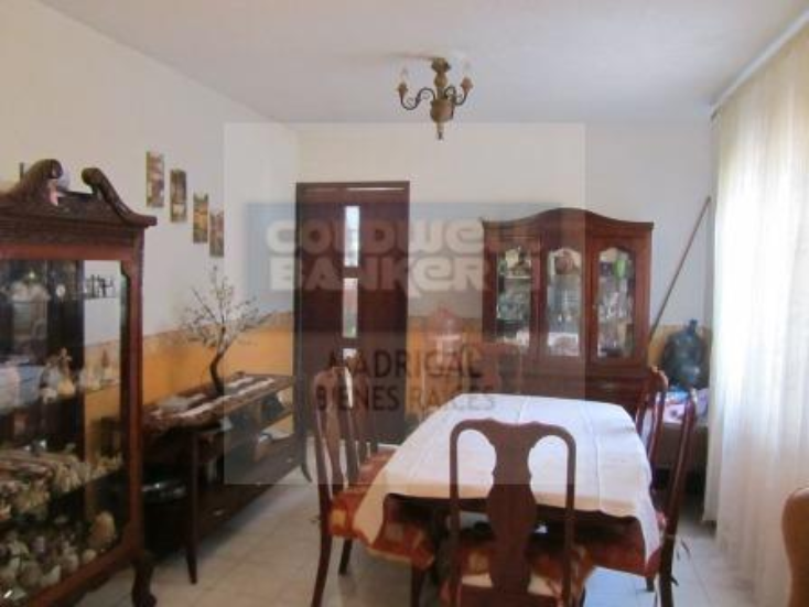 Foto de casa en venta en privada de san mateo 4, la preciosa, azcapotzalco, distrito federal, 1195665 No. 06