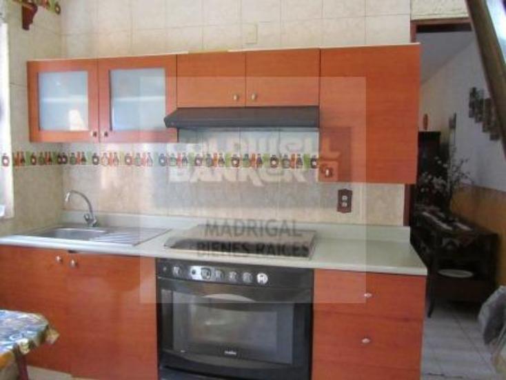 Foto de casa en venta en privada de san mateo 4, la preciosa, azcapotzalco, distrito federal, 1195665 No. 07