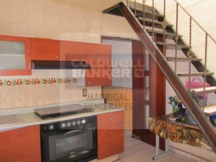 Foto de casa en venta en privada de san mateo 4, la preciosa, azcapotzalco, distrito federal, 1195665 No. 08