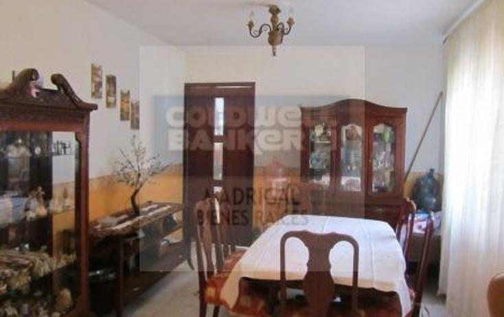 Foto de casa en venta en  , la preciosa, azcapotzalco, distrito federal, 1850014 No. 06