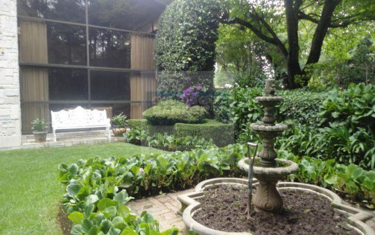 Foto de casa en condominio en venta en privada de santa rosa 89, santa rosa xochiac, álvaro obregón, df, 1067023 no 02