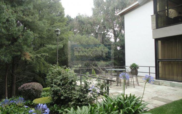 Foto de casa en condominio en venta en privada de santa rosa 89, santa rosa xochiac, álvaro obregón, df, 1067023 no 03