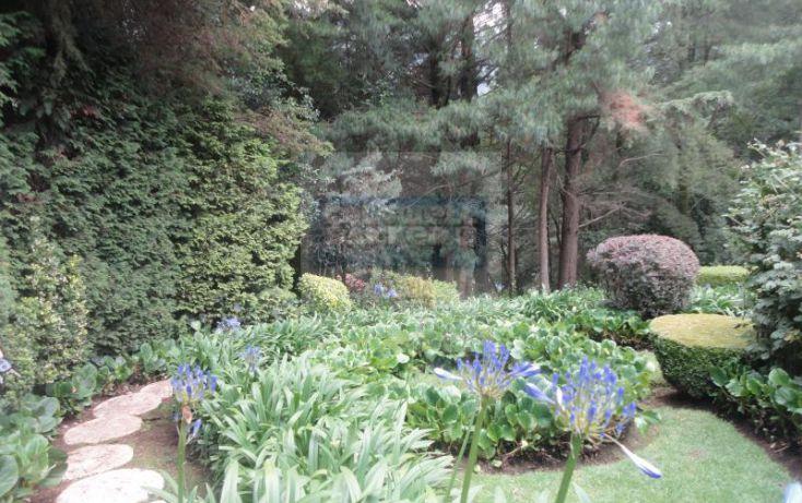 Foto de casa en condominio en venta en privada de santa rosa 89, santa rosa xochiac, álvaro obregón, df, 1067023 no 04