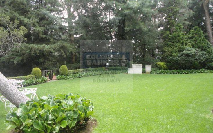 Foto de casa en condominio en venta en privada de santa rosa 89, santa rosa xochiac, álvaro obregón, df, 1067023 no 07