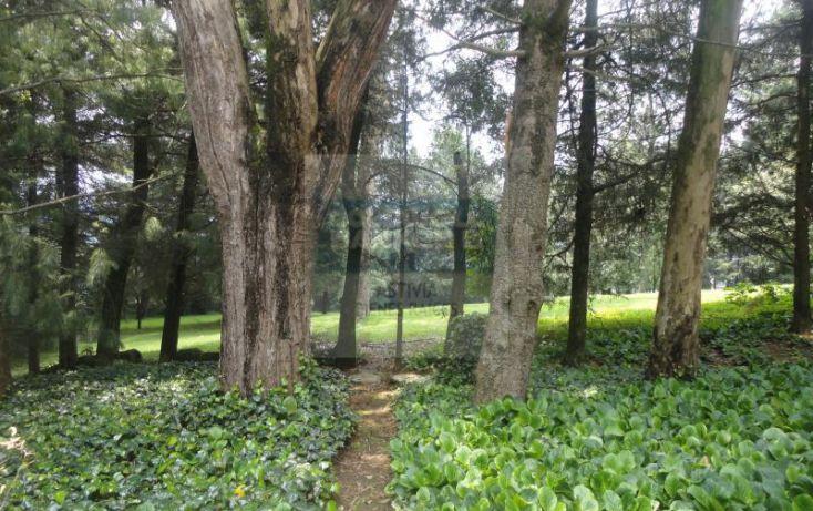 Foto de casa en condominio en venta en privada de santa rosa 89, santa rosa xochiac, álvaro obregón, df, 1067023 no 09