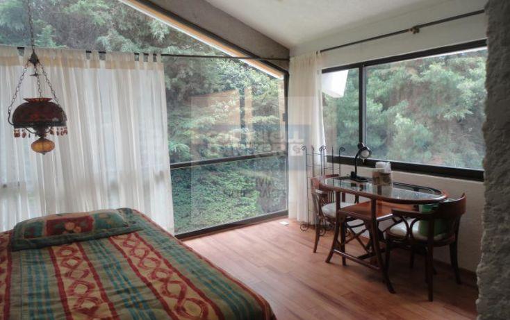Foto de casa en condominio en venta en privada de santa rosa 89, santa rosa xochiac, álvaro obregón, df, 1067023 no 10