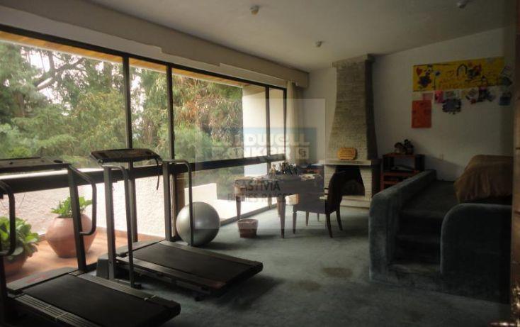 Foto de casa en condominio en venta en privada de santa rosa 89, santa rosa xochiac, álvaro obregón, df, 1067023 no 13