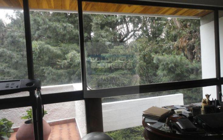 Foto de casa en condominio en venta en privada de santa rosa 89, santa rosa xochiac, álvaro obregón, df, 1067023 no 14