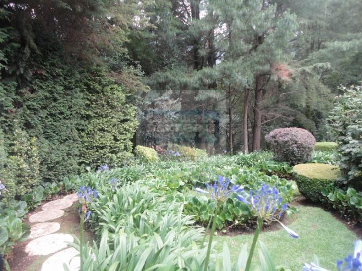 Foto de casa en condominio en venta en  89, santa rosa xochiac, álvaro obregón, distrito federal, 1067023 No. 03