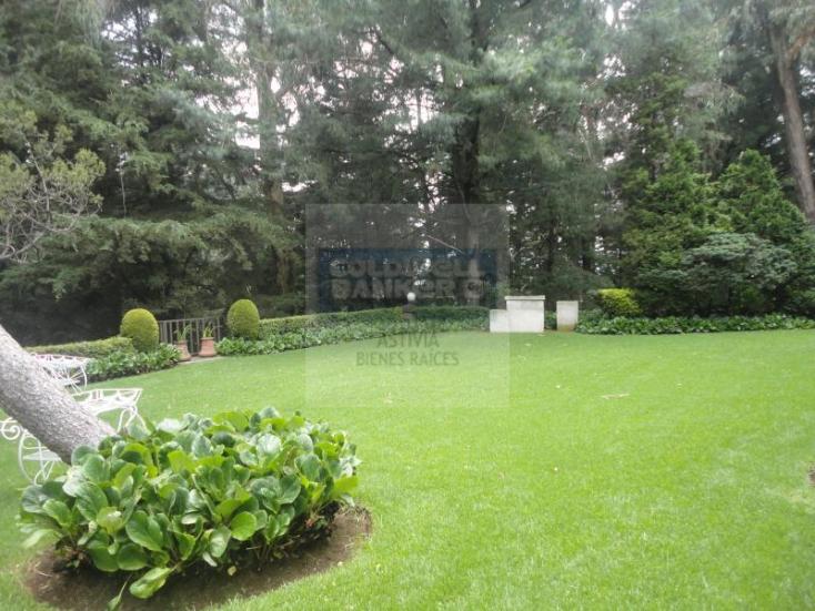 Foto de casa en condominio en venta en  89, santa rosa xochiac, álvaro obregón, distrito federal, 1067023 No. 06