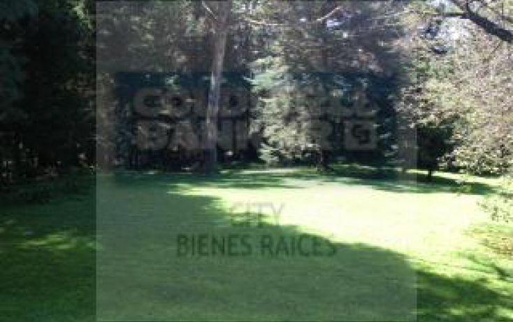 Foto de terreno habitacional en venta en privada de santa rosa, santa rosa xochiac, cuajimalpa de morelos, df, 1175451 no 06