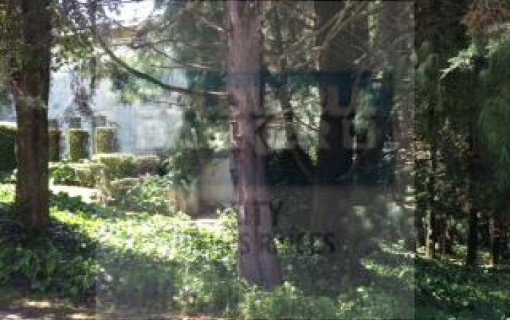 Foto de terreno habitacional en venta en privada de santa rosa, santa rosa xochiac, cuajimalpa de morelos, df, 1175451 no 08