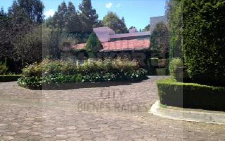Foto de terreno habitacional en venta en privada de santa rosa, santa rosa xochiac, cuajimalpa de morelos, df, 1175451 no 10