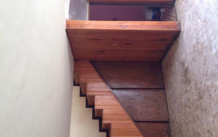 Foto de casa en venta en privada de sonora 12, 3 caminos, toluca, estado de méxico, 1690554 no 03