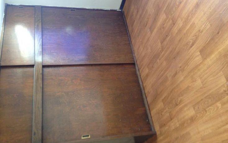 Foto de casa en venta en privada de sonora 12, 3 caminos, toluca, estado de méxico, 1690554 no 05