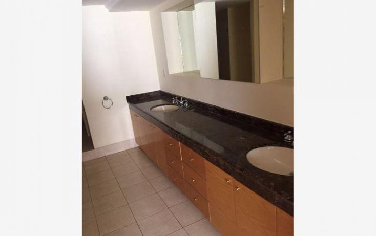 Foto de departamento en venta en privada de tamarindos, bosque de las lomas, miguel hidalgo, df, 1668260 no 12