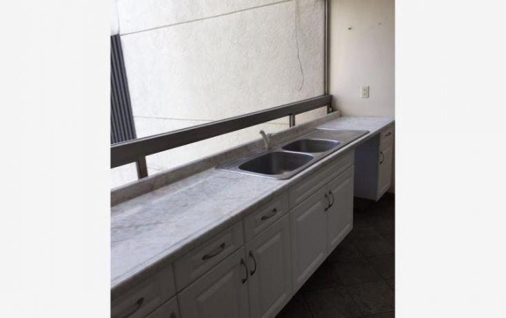 Foto de departamento en venta en privada de tamarindos, bosque de las lomas, miguel hidalgo, df, 1668260 no 14