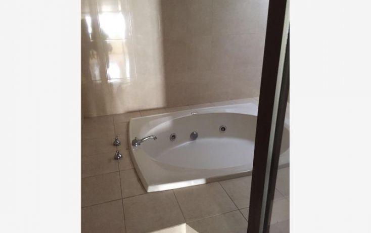 Foto de departamento en venta en privada de tamarindos, bosque de las lomas, miguel hidalgo, df, 1668260 no 24