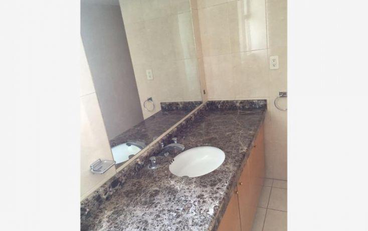 Foto de departamento en venta en privada de tamarindos, bosque de las lomas, miguel hidalgo, df, 1668260 no 28