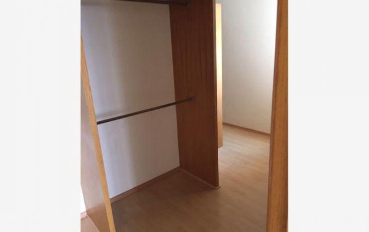 Foto de departamento en venta en privada de tamarindos, bosque de las lomas, miguel hidalgo, df, 1668260 no 29
