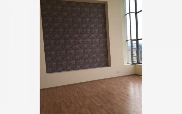 Foto de departamento en venta en privada de tamarindos, bosque de las lomas, miguel hidalgo, df, 1668260 no 34