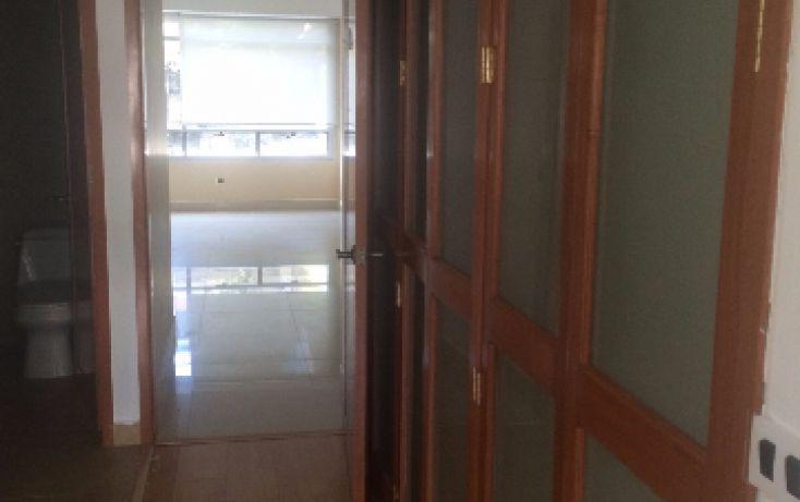 Foto de departamento en renta en privada de tamarindos, bosques de las lomas, cuajimalpa de morelos, df, 1474033 no 04