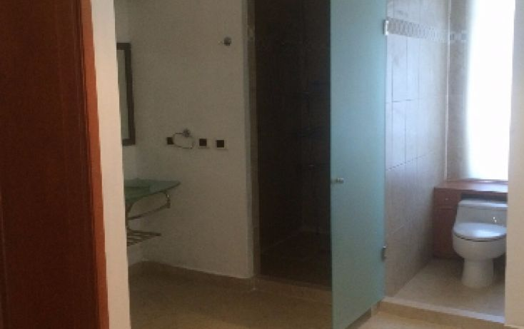 Foto de departamento en renta en privada de tamarindos, bosques de las lomas, cuajimalpa de morelos, df, 1474033 no 08