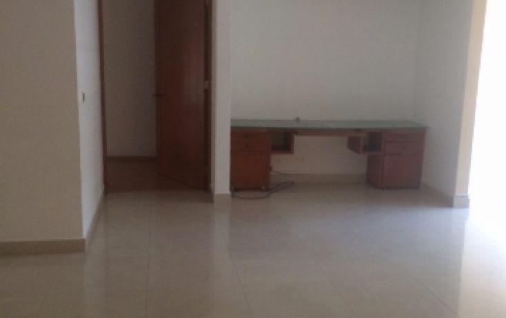 Foto de departamento en renta en privada de tamarindos, bosques de las lomas, cuajimalpa de morelos, df, 1474033 no 13