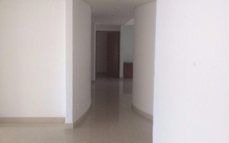 Foto de departamento en renta en privada de tamarindos, bosques de las lomas, cuajimalpa de morelos, df, 1474033 no 20