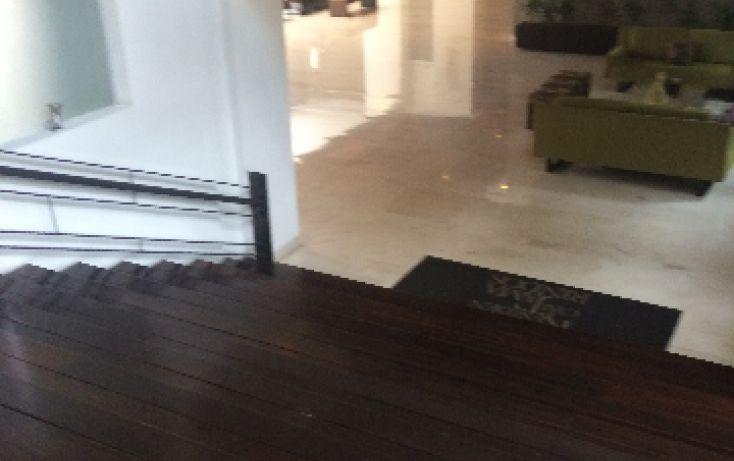 Foto de departamento en renta en privada de tamarindos, bosques de las lomas, cuajimalpa de morelos, df, 1656225 no 08
