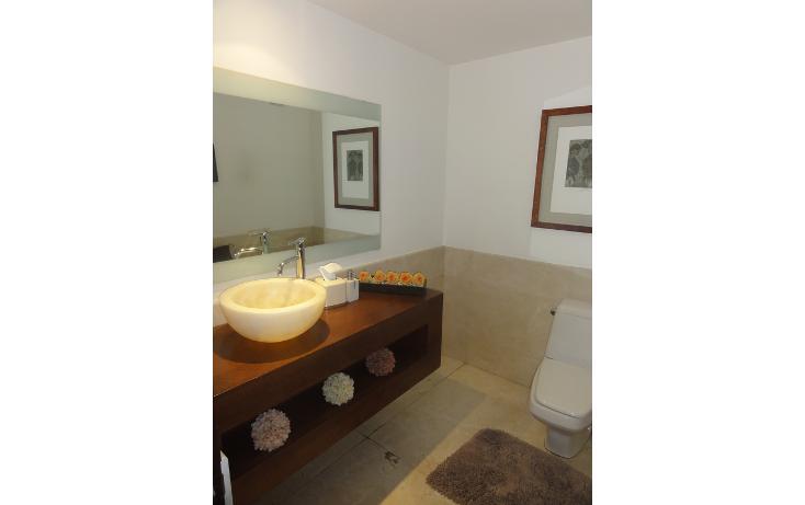 Foto de departamento en venta en privada de tamarindos , bosques de las lomas, cuajimalpa de morelos, distrito federal, 1003159 No. 08