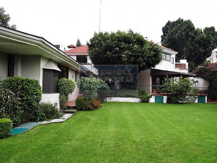 Foto de casa en renta en  , lomas hipódromo, naucalpan de juárez, méxico, 519335 No. 15
