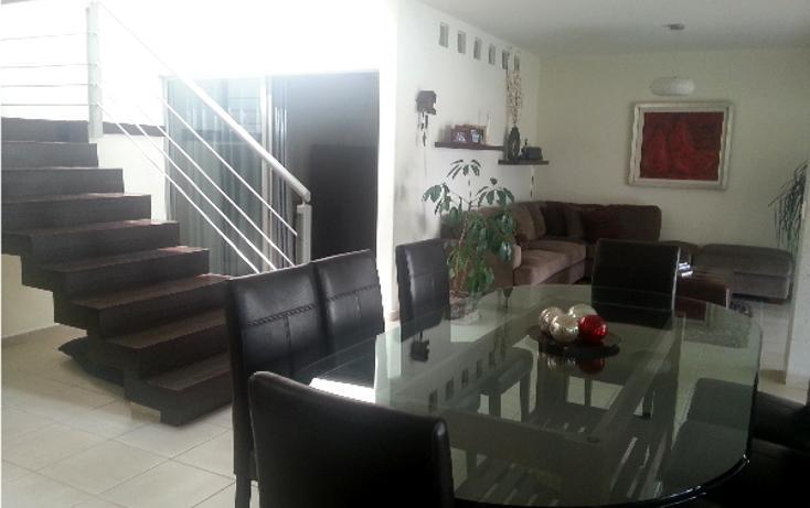 Foto de casa en venta en privada de tetela , tlaltenango, cuernavaca, morelos, 489251 No. 03