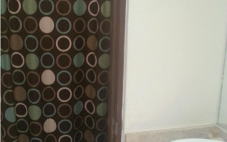 Foto de casa en venta en privada de tetela , tlaltenango, cuernavaca, morelos, 489251 No. 04