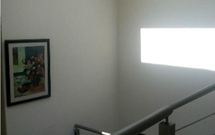 Foto de casa en venta en privada de tetela , tlaltenango, cuernavaca, morelos, 489251 No. 05