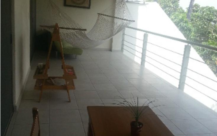 Foto de casa en venta en privada de tetela , tlaltenango, cuernavaca, morelos, 489251 No. 08