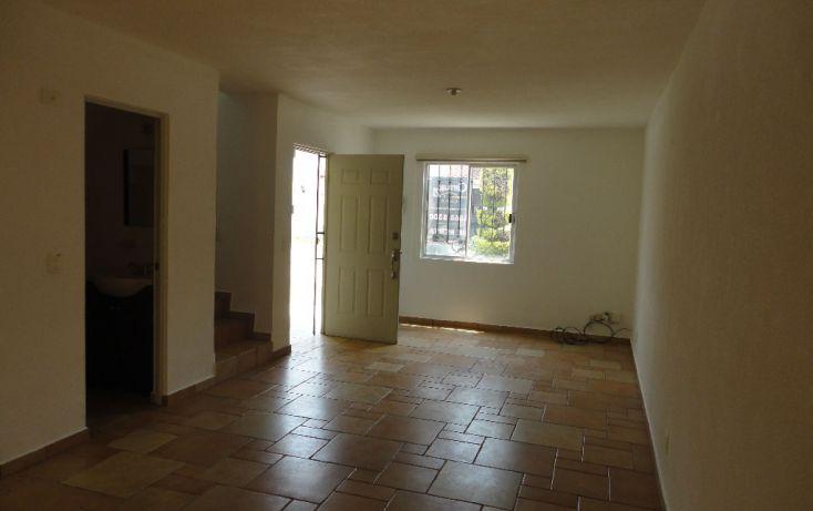 Foto de casa en renta en privada de toulouse casa 11, adolfo lópez mateos, cuautitlán izcalli, estado de méxico, 1758997 no 02