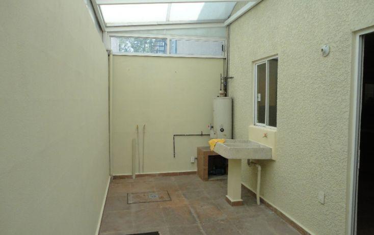 Foto de casa en renta en privada de toulouse casa 11, adolfo lópez mateos, cuautitlán izcalli, estado de méxico, 1758997 no 05