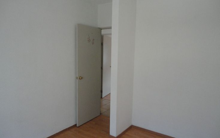 Foto de casa en renta en privada de toulouse casa 11, adolfo lópez mateos, cuautitlán izcalli, estado de méxico, 1758997 no 07