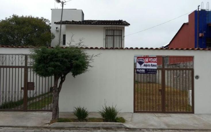 Casa en privada de villa real san crist bal de las casas for Busco casa en renta