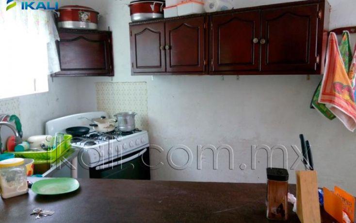 Foto de casa en venta en privada de zapata 26, túxpam de rodríguez cano centro, tuxpan, veracruz, 1623318 no 08