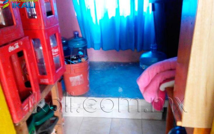 Foto de casa en venta en privada de zapata 26, túxpam de rodríguez cano centro, tuxpan, veracruz, 1623318 no 13