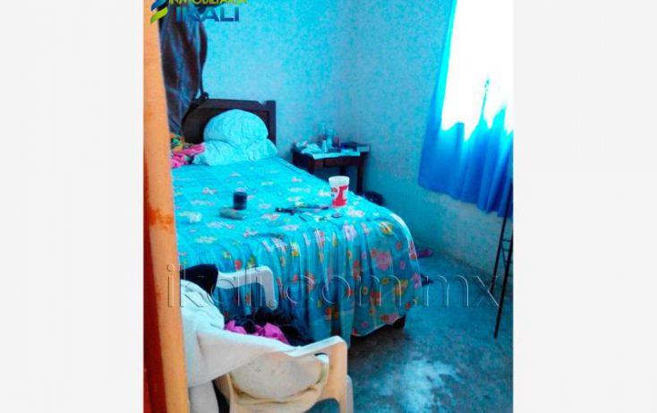 Foto de casa en venta en privada de zapata 26, túxpam de rodríguez cano centro, tuxpan, veracruz, 1623318 no 14