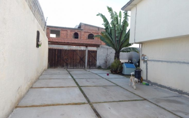 Foto de casa en venta en privada de zárate albarrán, san francisco tlalcilalcalpan, almoloya de juárez, estado de méxico, 1544932 no 06